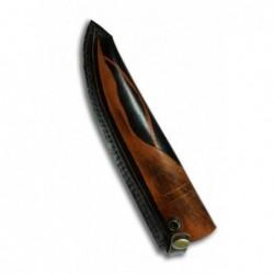"""Kožené pouzdro pro 8 """" nože Chef Dellinger ASTRID"""