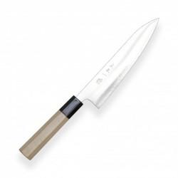 nůž Chef / Gyuto 180 mm - Hokiyama - Tosa-Ichi - White Octagonal