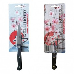 nůž okrajovací 90 mm Dellinger Easy line