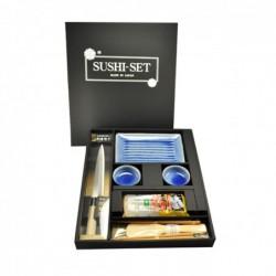 sada pro výrobu a servírování SUSHI - Mizu-Iro