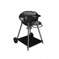 kotlový plynový gril KENSINGTON 480 G Outdoorchef® s technologií EASY FLIP