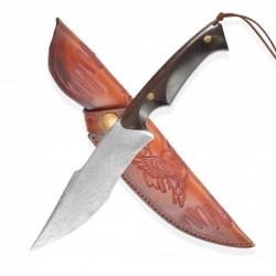 Nůž Lovecký Dellinger Metzger Vg-10