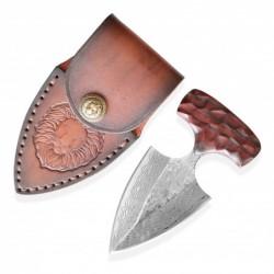 Nůž Dellinger Dagger Attack Vg-10