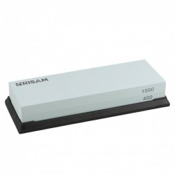 400/1000 kombinovaný brusný kámen, RISAM RW006