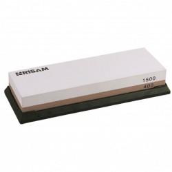400/1500 kombinovaný brusný kámen, RISAM RW214