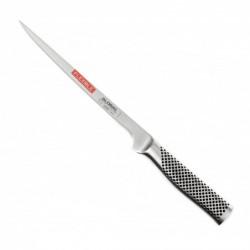filetovací nůž 210 mm - GLOBAL Cromova 18 Stainless Steel