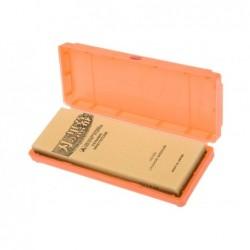 1000 brusný kámen, Kuromaku SHAPTON K0702 oranžový