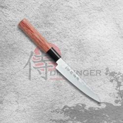 nůž Petty 120mm Kanetsune KC-950 Tsuchime Series