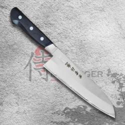 nůž Santoku 180mm Kanetsune YS-900 Series