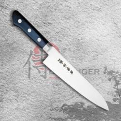 nůž Gyutou 210mm Kanetsune AUS-10 PRO Series