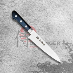 nůž Petty 150mm Kanetsune AUS-10 PRO Series