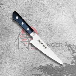 nůž Honesuki-Kaku 150mm Kanetsune AUS-10 PRO Series
