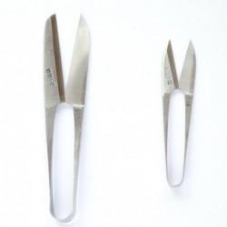 Japonské nůžky DANJURO od KIYA Japan