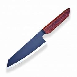 """nůž Dellinger """"D2"""" Japan Snake Cut"""