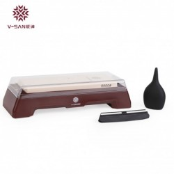 brusný kámen 6000 V-SAN TAIDEA TV7600 De Luxe