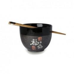 miska s hůlkami 12,5x9 cm 700 - FU series