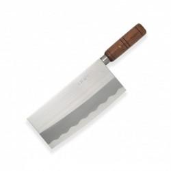 čínský nůž Cleaver 175 mm