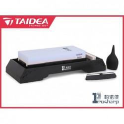 kombinovaný brusný kámen 240/2000 TAIDEA TG8224