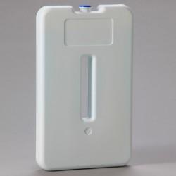 Kängabox Chladící deska GN1/4 do -16°C
