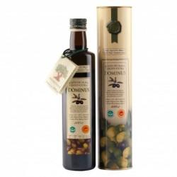 olivový olej extra panenský DOMINUS Reserva Familliar 500 ml