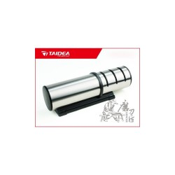 Luxusní kuchyňský brousek TAIDEA na nože T1202DC