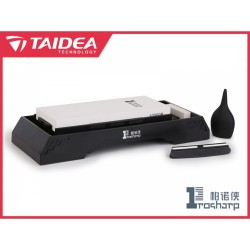 brusný kámen 10000 TAIDEA TP7100