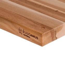 Vulcanus Masodeska